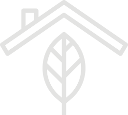 Eco-logis